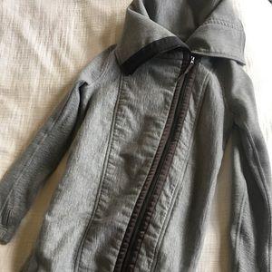 Lululemon Ladies Coat